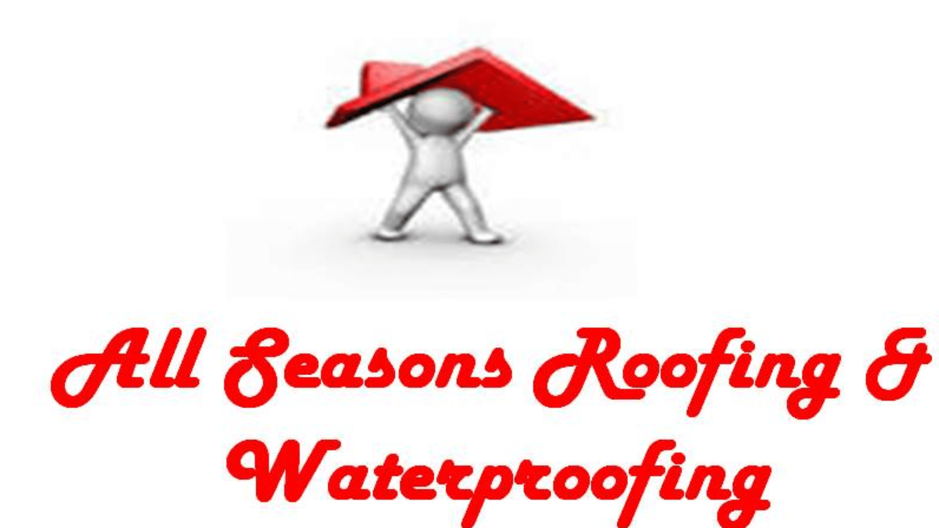 All Seasons Roofing & Waterproofing